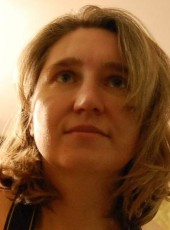 Tamara, 38, Ukraine, Kiev