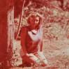 Tamara, 40 - Just Me Photography 11