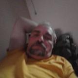 Malouk, 52  , Constantine