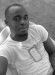 Inoque, 25  , Maputo