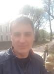 Sergey, 49  , Vologda