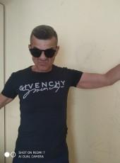 Gleb, 53, Russia, Yevpatoriya