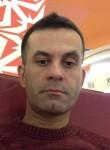 Zaur, 39  , Chekhov