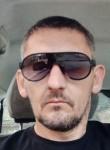 Aleksey, 36, Sochi