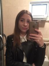 Vlada, 18, Ukraine, Kiev