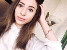 Vlada, 18 - Just Me Photography 1