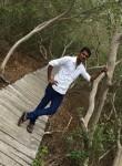 srinivasan, 29  , Nagappattinam