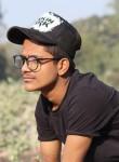 Anśaŕi, 19 лет, Ahmedabad