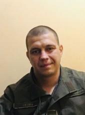 Zheka, 30, Ukraine, Kharkiv