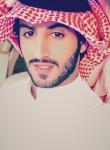 V.I.B, 31  , Al Ain