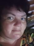 Helga, 45, Vladimir