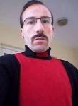 Hamdi, 38, Bozkurt