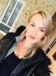 angelinaSympa, 31 год, Saint Louis