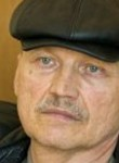Андрей - Кыштым