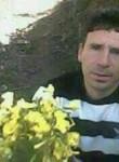 Adam Bouzaba, 44  , Kerkera