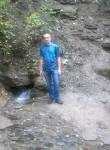 Sergey, 30  , Polatsk