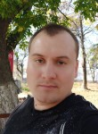 Igor, 31  , Rayevskaya