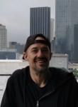Todd, 46  , Fort Worth