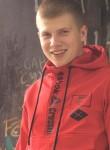 Vlad, 21, Pervouralsk