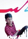 Kotte, 18  , Markapur