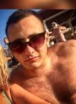Artur, 23, Smolensk