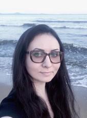 Tvoy Narkotik, 31, Russia, Vladivostok