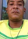 Luis, 40  , Santiago de Cuba