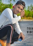 Farhan, 20  , Chakia