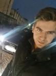 Dima, 23, Saint Petersburg