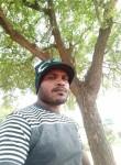 Karthikkabaddi, 29  , Ambasamudram