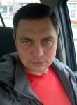 Vyacheslav, 37  , Hatava