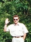 Vitaliy, 38  , Chernivtsi