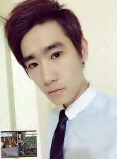 jack, 26, China, Beijing