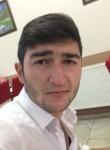 nevzat satıcı, 18 лет, Gercanis