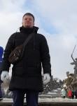 Vitaliy, 32, Perm