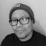 Louisinho, 43  , Ayacucho