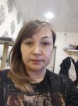 angelinna, 35  , Bishkek