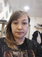 angelinna, 35, Kyrgyzstan, Bishkek
