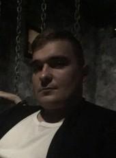 aleksey, 24, Russia, Penza