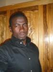 Omar, 33  , Saint-Louis