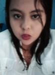karlafndz, 25  , Villahermosa