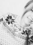 Ilona, 19  , Chornobayivka