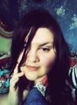Brina, 28, Volgograd