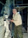 Arsen, 53, Rostov-na-Donu