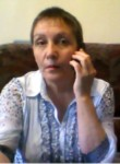 Larisa Vilchik, 66  , Meleuz