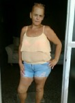 CONCHI, 57  , Guaynabo