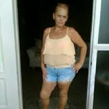 CONCHI, 59  , Guaynabo