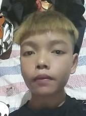 Idol, 18, Vietnam, Hanoi