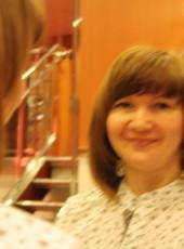 svetlana, 49, Russia, Tver