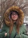 Vika, 22  , Zelenograd